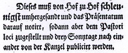 1794 edikt livland riga