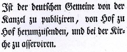1806 edikt livland riga