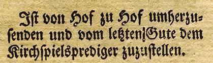 1826 edikt livland riga